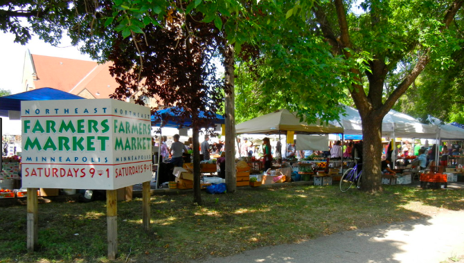 northeast mpls farmers market.png