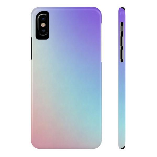 hologram phone.jpg