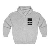 your-highness-full-zip-hooded-sweatshirt.jpg