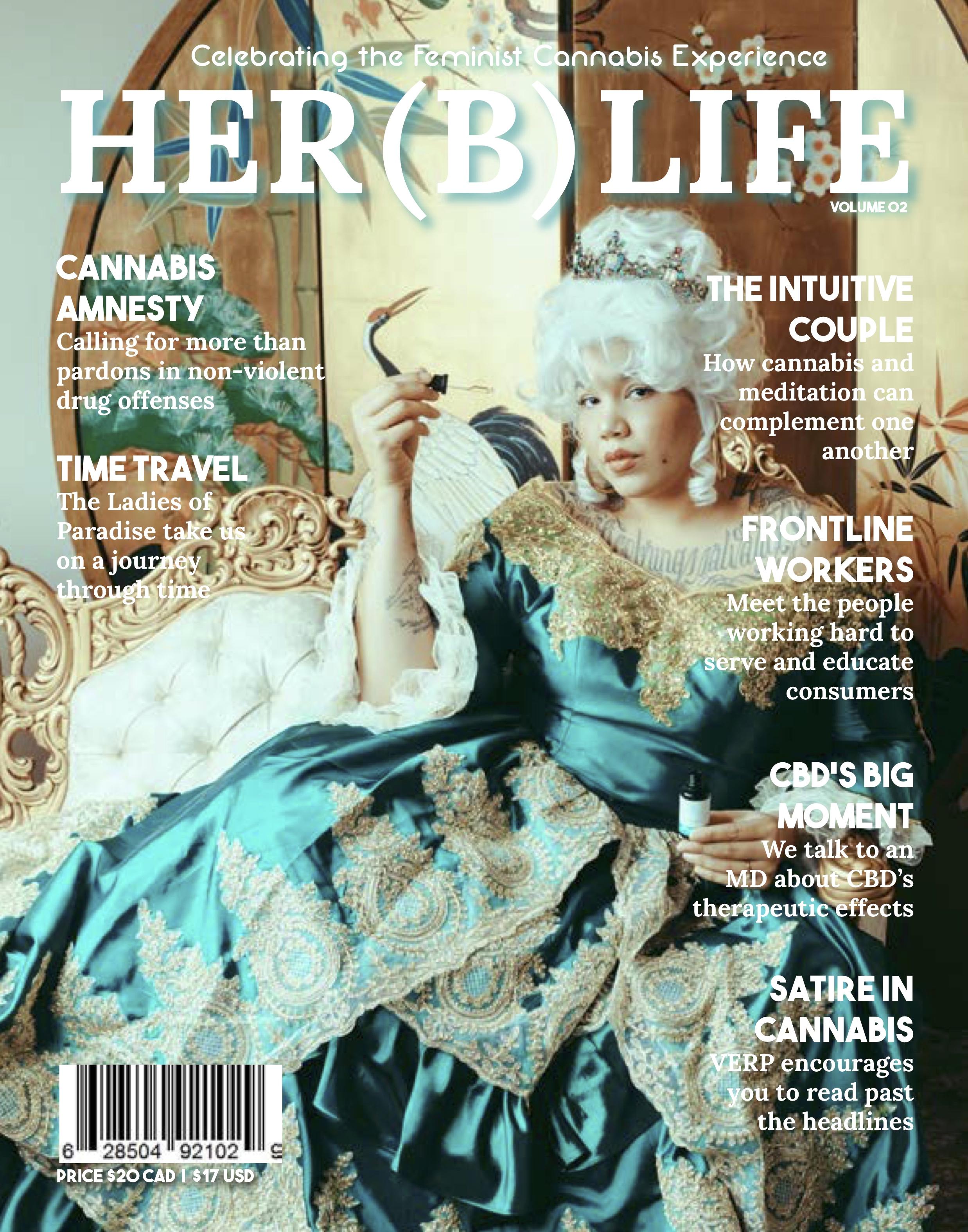 HERBLIFE V2 COVER.jpg