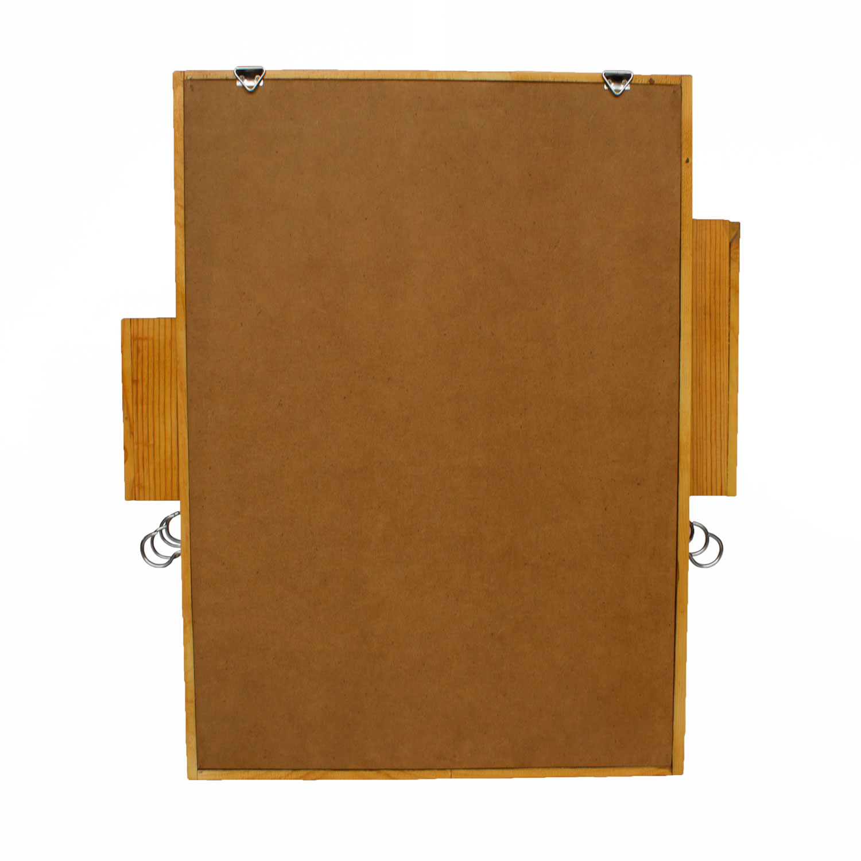 Mail-Organizer-27.jpg