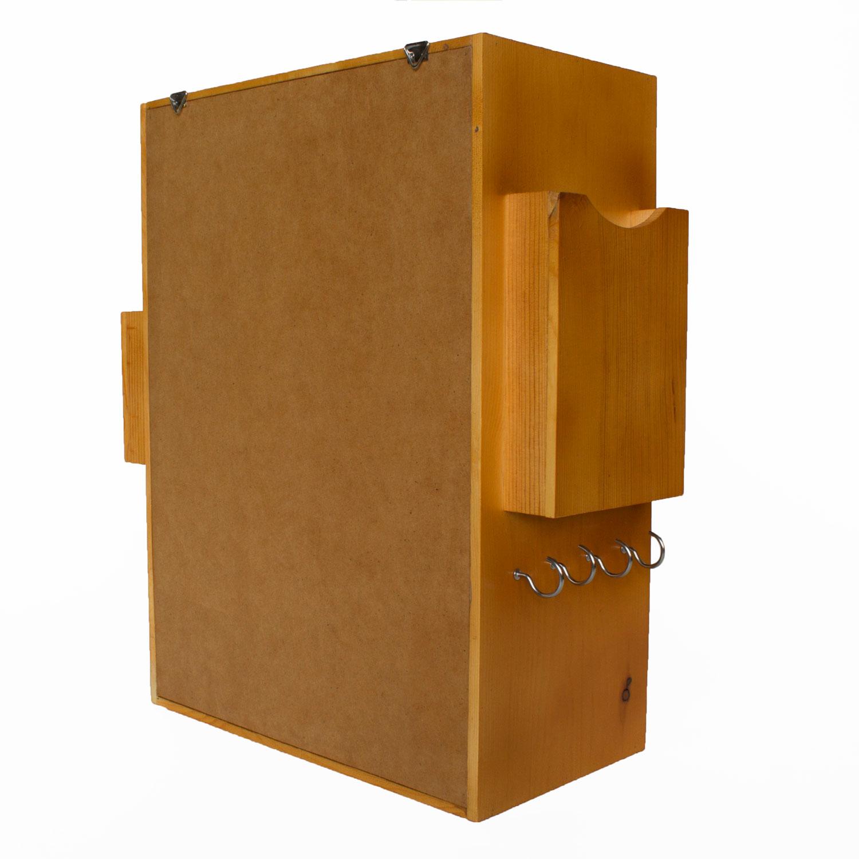 Mail-Organizer-26.jpg