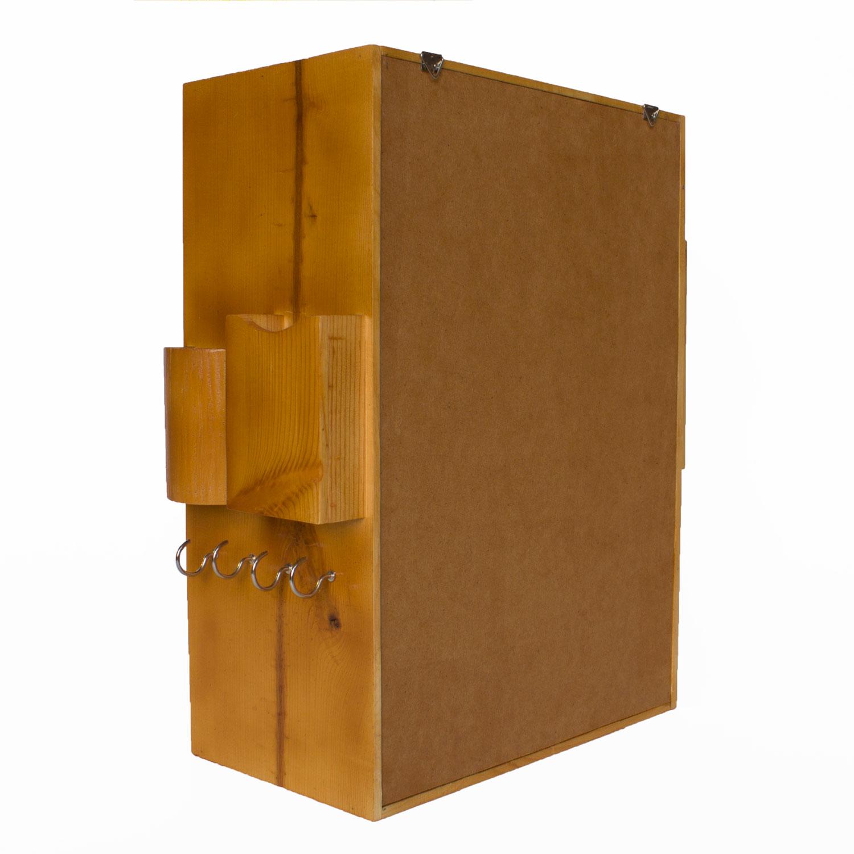 Mail-Organizer-28.jpg