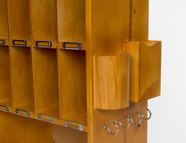 Mail-Organizer-31.jpg