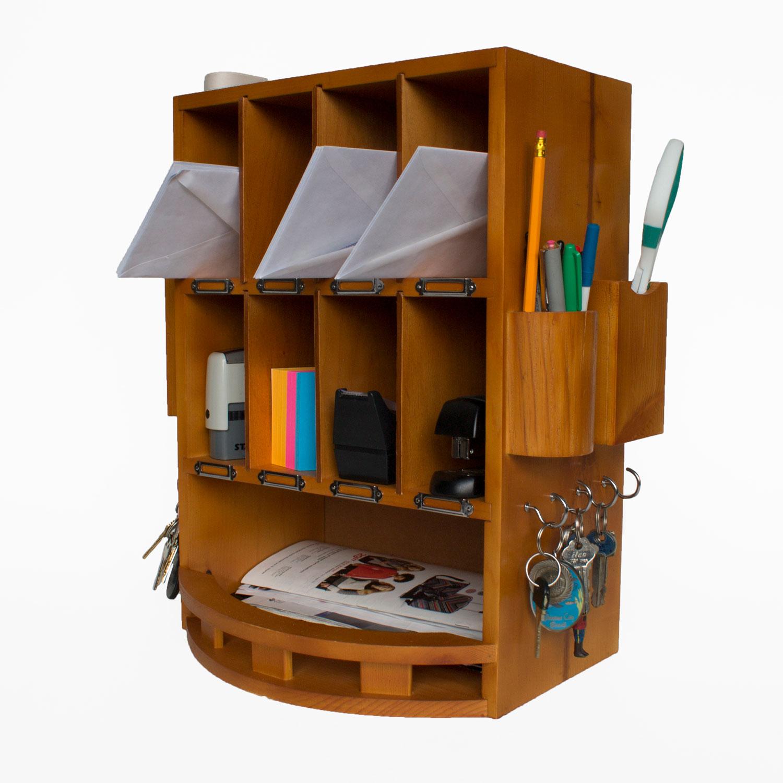 Mail-Organizer-42.jpg