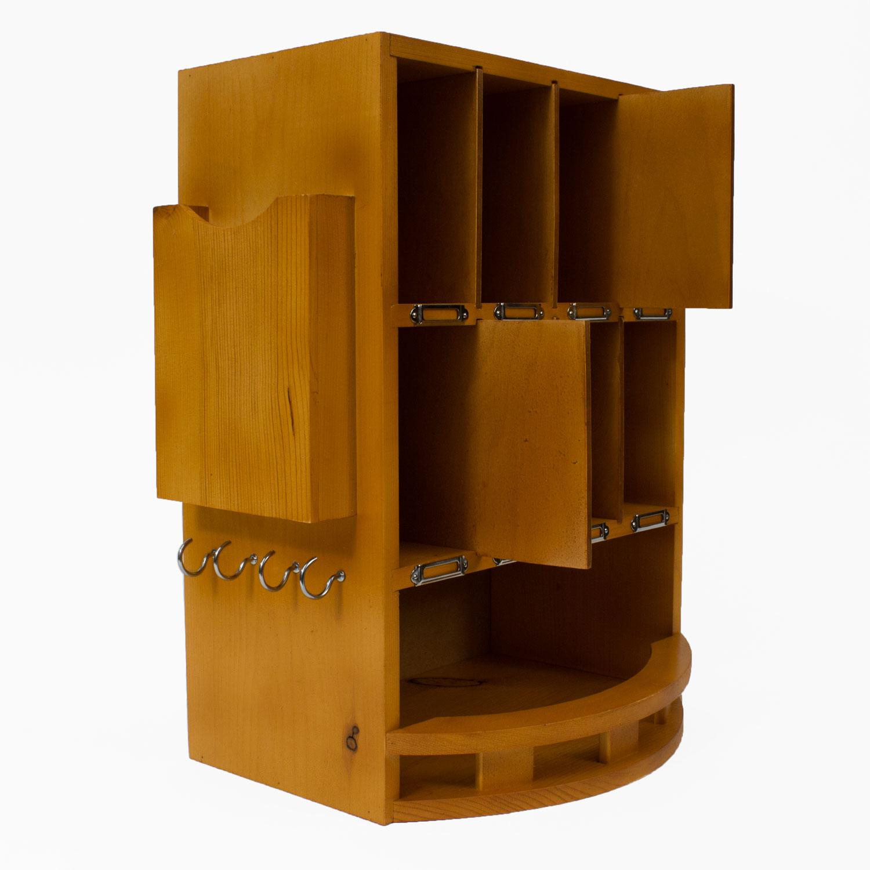 Mail-Organzier-33.jpg
