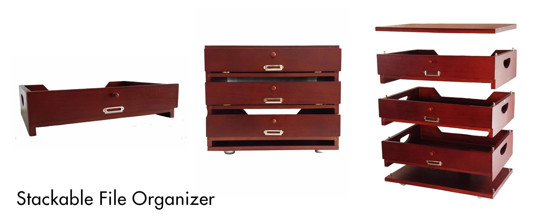 Stackable-File-Organizer-slide.jpg