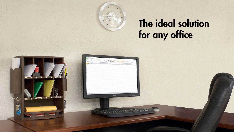 mail-organizer-office-organization.jpg