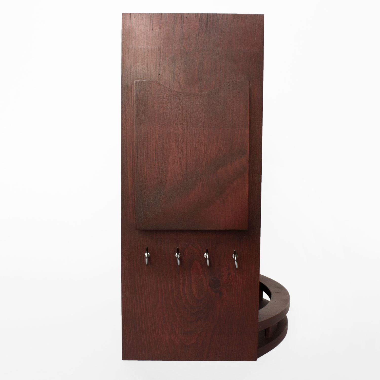 Mail-organizer-mahogany-14.jpg