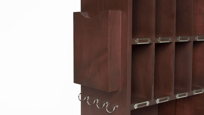 mail-organizer-mahogany-21.jpg