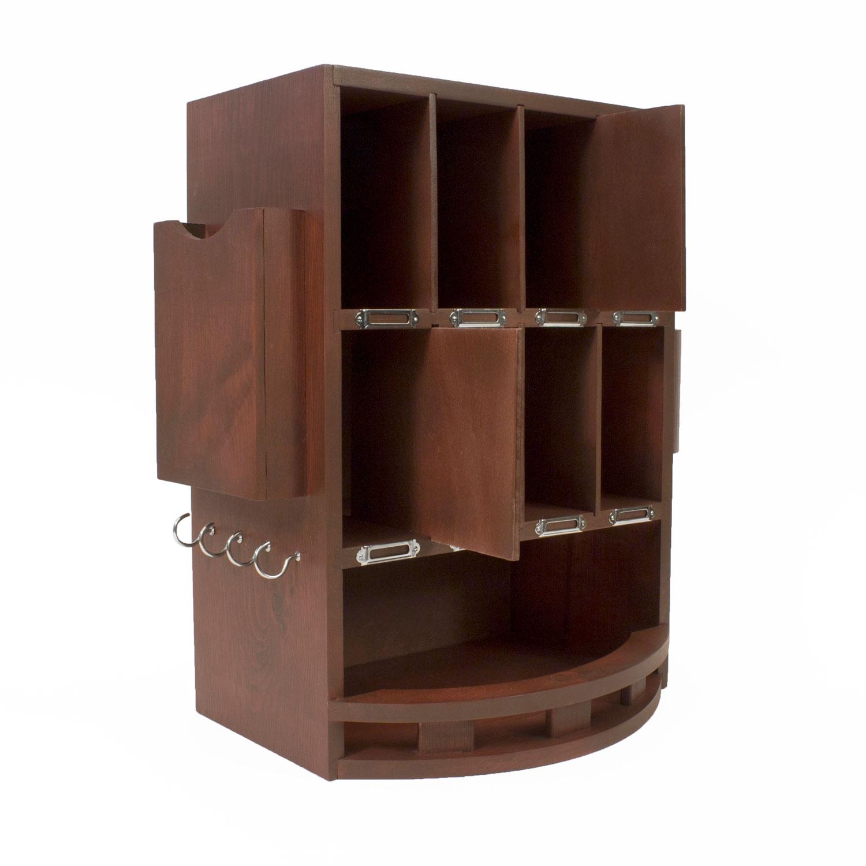 mail-organizer-mahogany-22.jpg