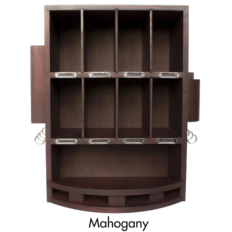 Mail-Organizer-Mahogany.jpg