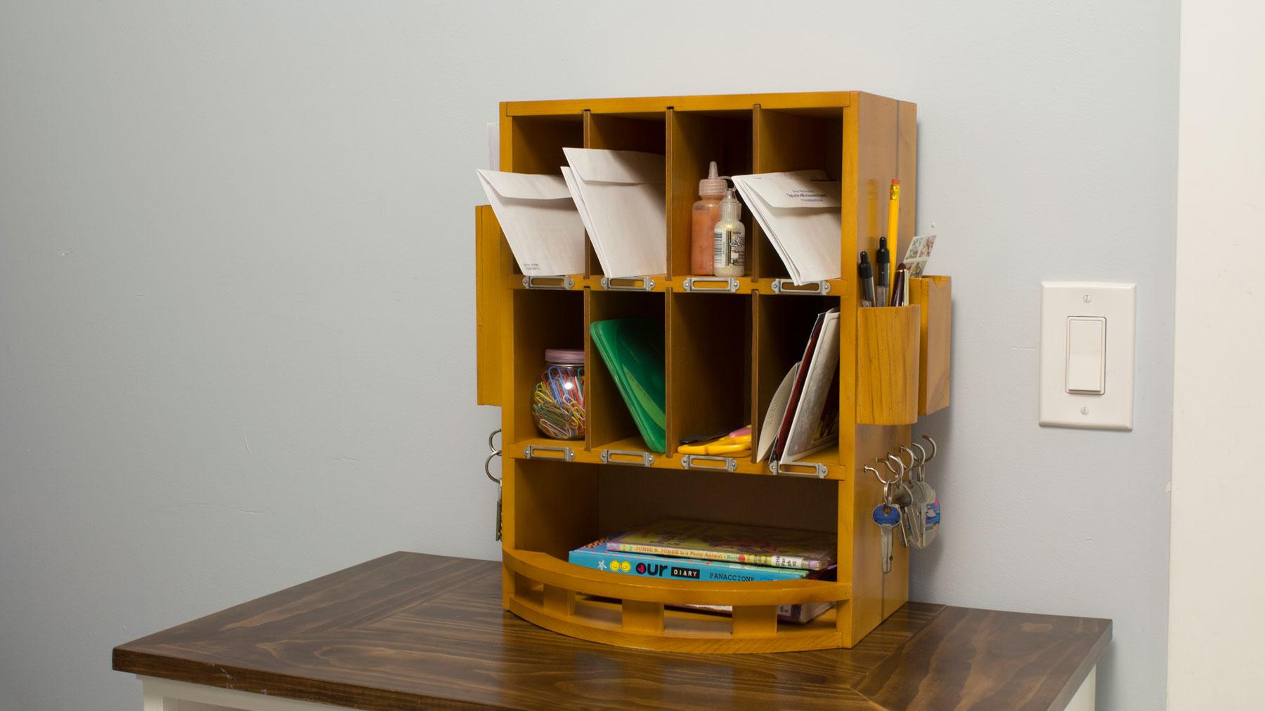 mail-organizer-3.jpg