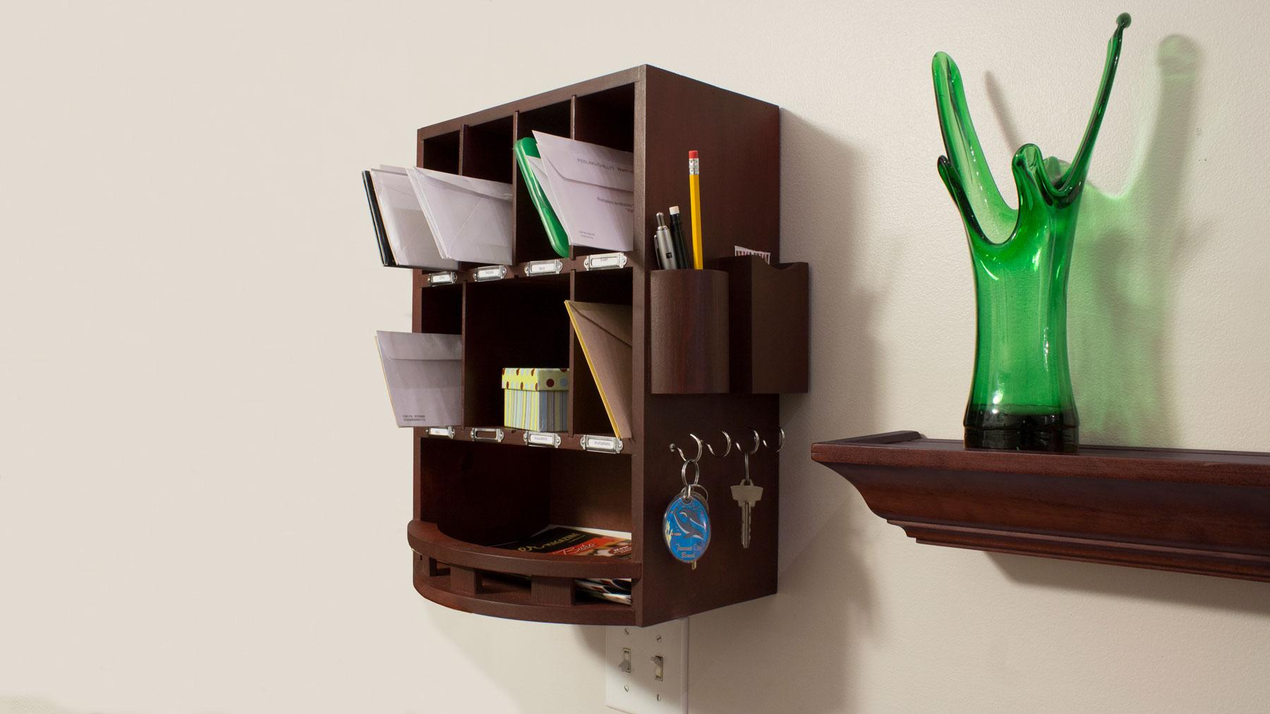 mail-organizer-6.jpg