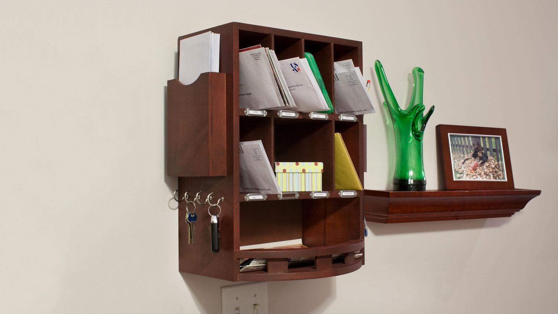 mail-organizer-in-environment.jpg