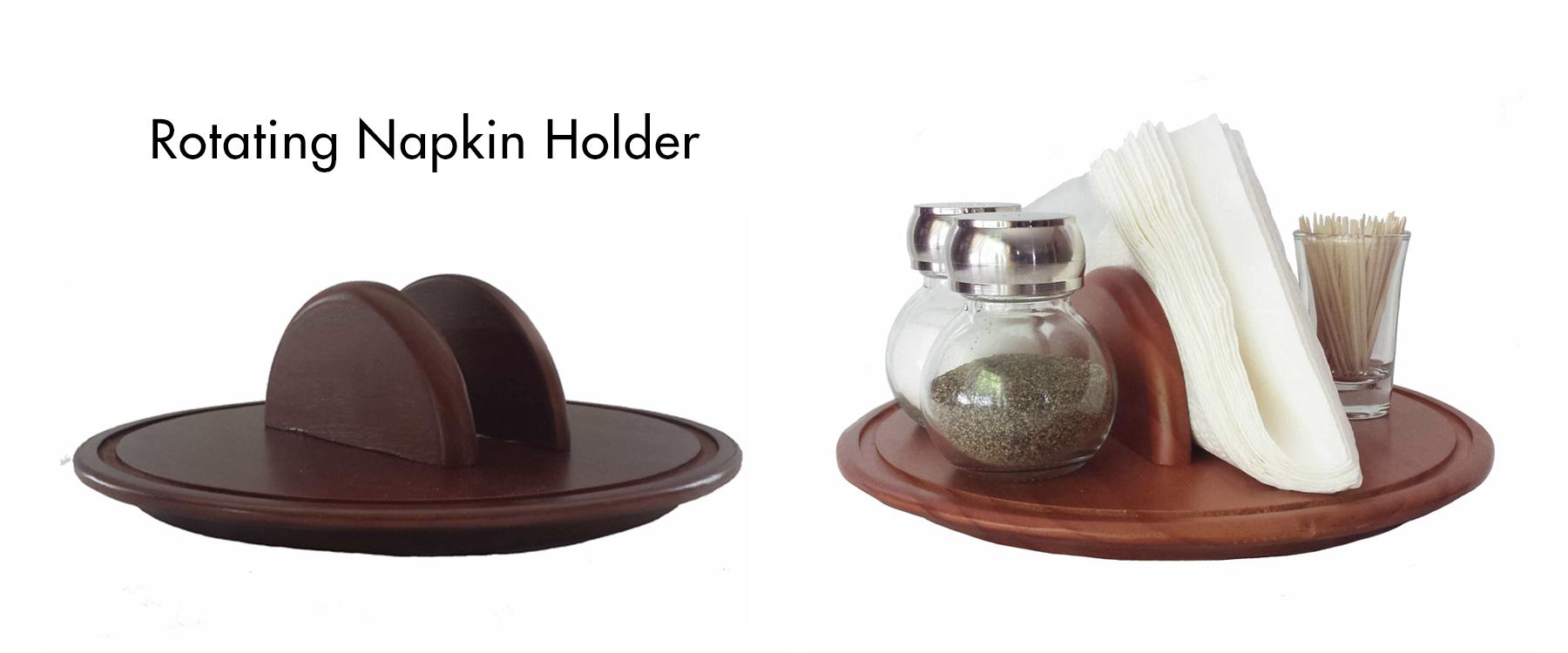 Napkin-Holder-Home-slideshow2.jpg