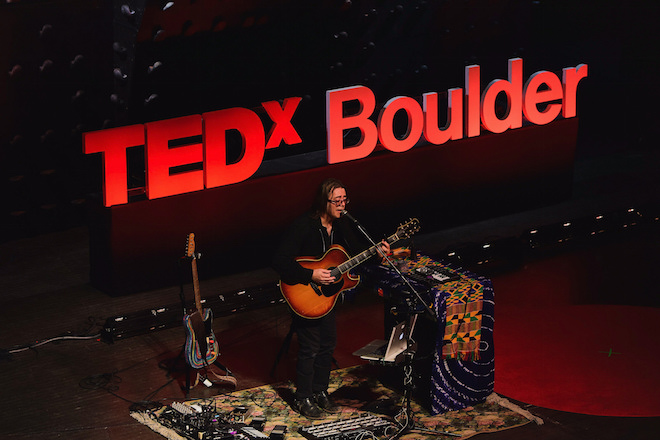ALL TedX 2017 Small (1).jpeg