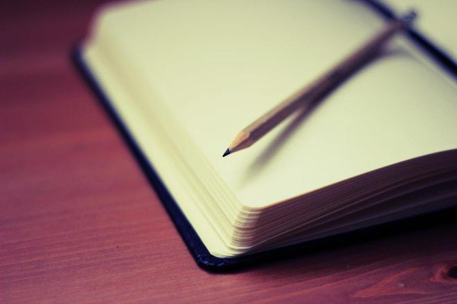 Notebook image.jpeg
