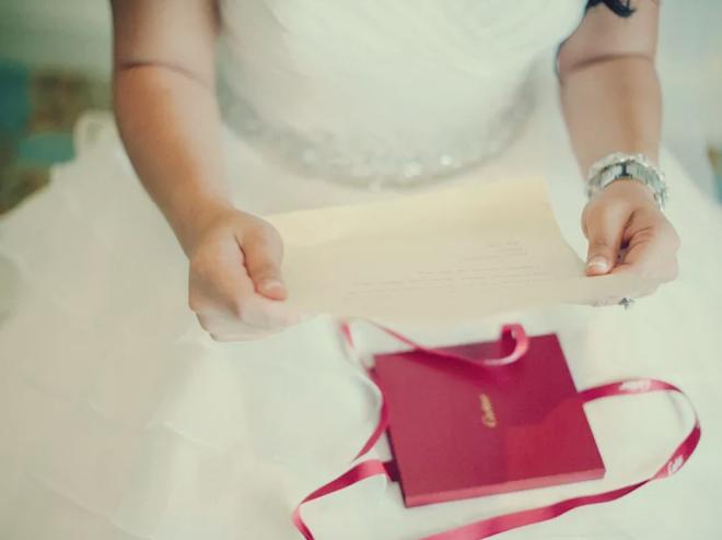 GIFT FULFILLMENT WEDDING.jpeg