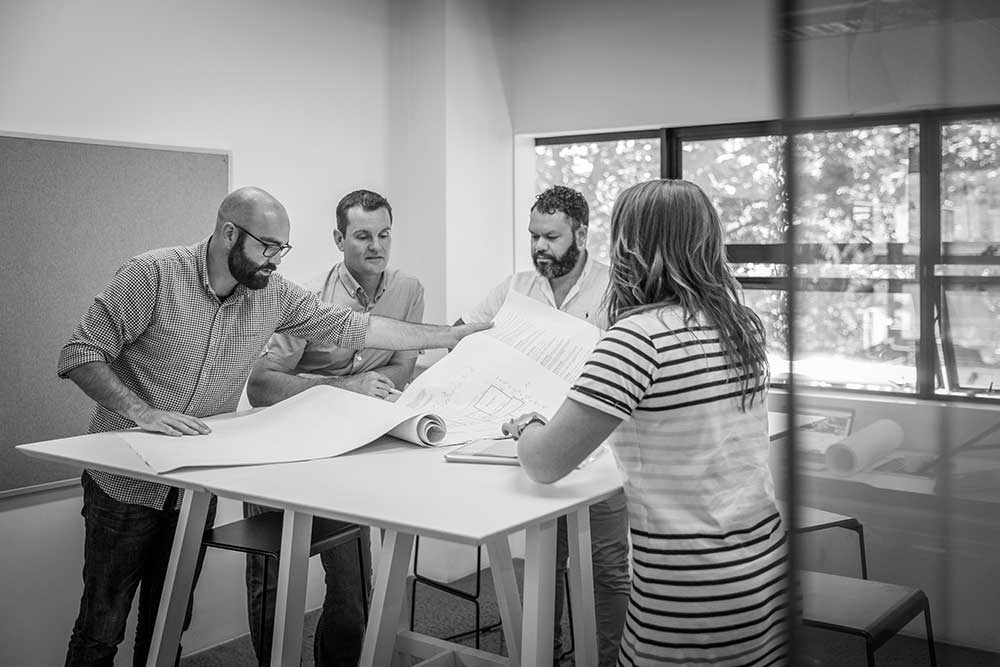 Meet our team - Get to know our friendly team of civil and structural engineers.Read more