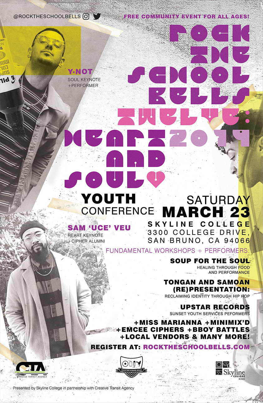 RTSB 12 FINAL YOUTH FLYER_2202019@0,25x.png