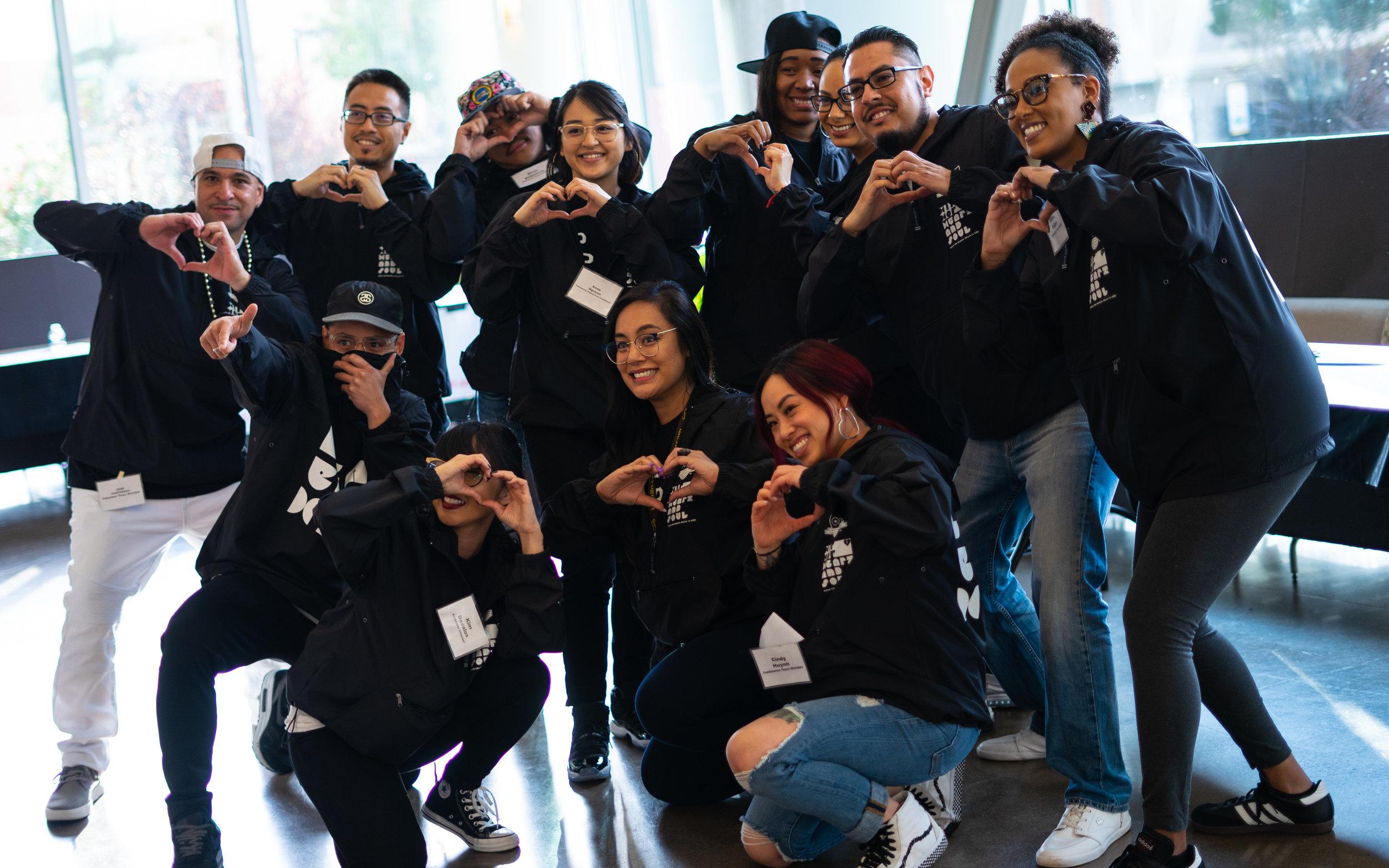 RTSB 2019 Leadership Team.jpg