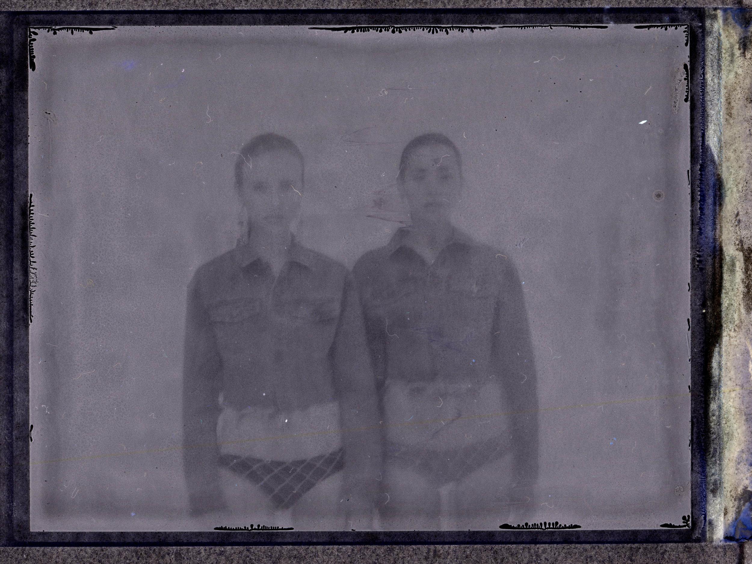 Julia+and+Amanda+Polaroid+Negative.jpg