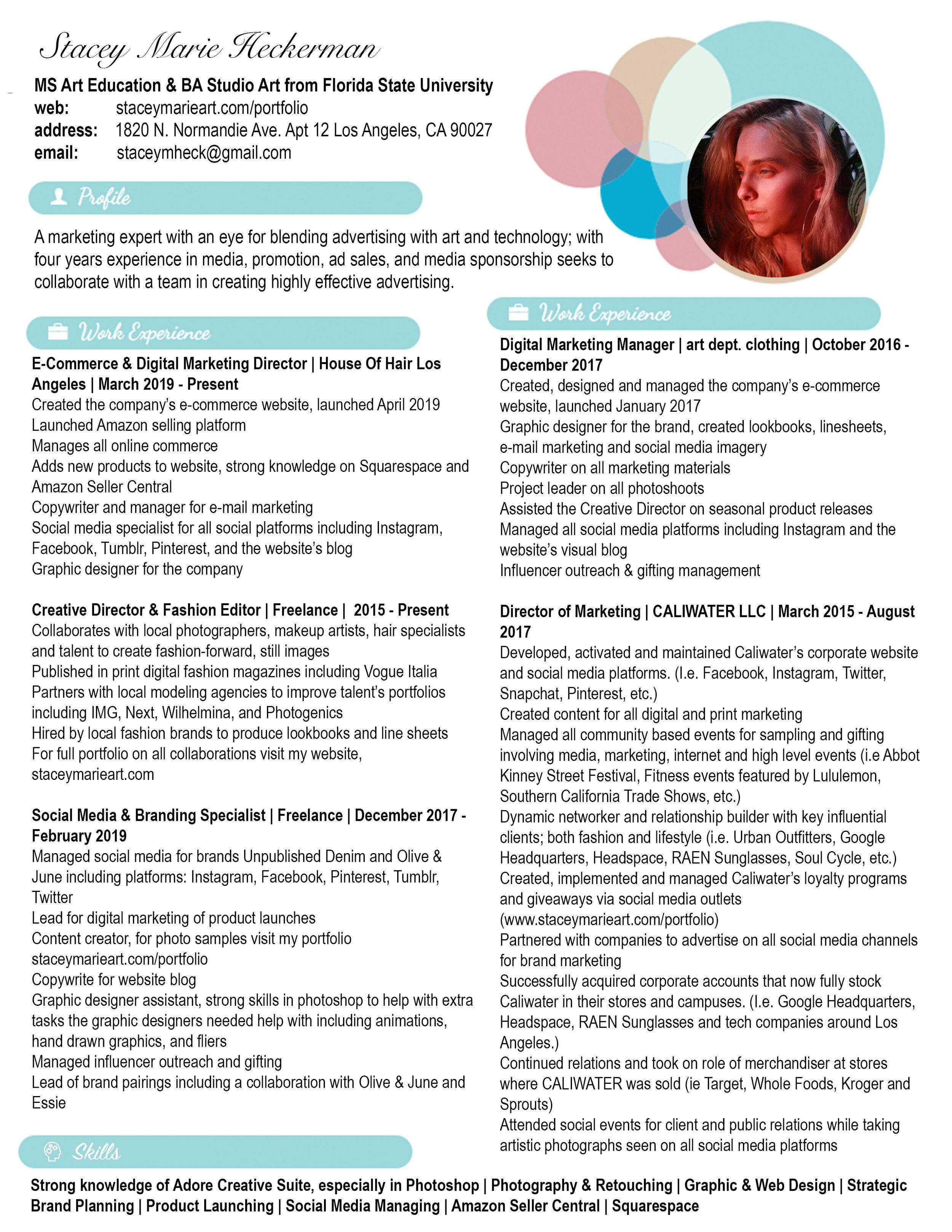 staceyheckerman_resume.jpg