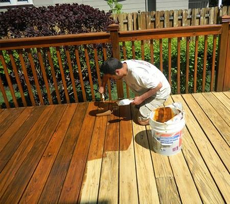 Deck-stain.jpg