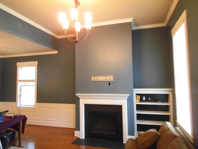 interior-painting-jobs-traditional-living-room-better-re-paint.jpg