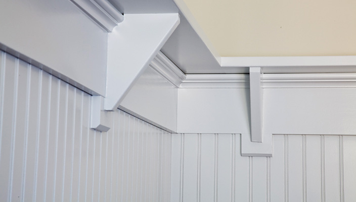 cleaning-interior-paint.jpg