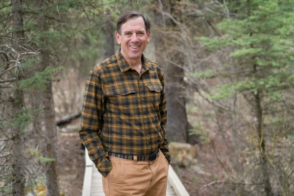 Luther-Propst-Teton-County-commissioner-candidate-2018.jpg