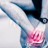 ankle-arthritis.jpg