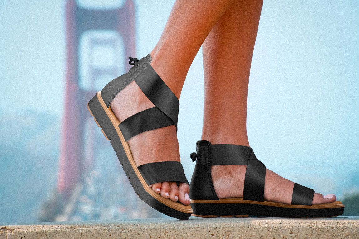 Sandals for feet.jpg
