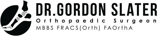 Gordon Slater Logo.jpg