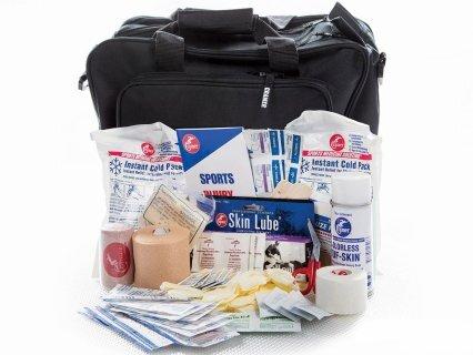 gp-82200-team-first-aid-kit-clean.jpg