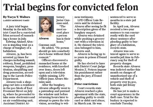 Edwing Ahmed Alvarez Trial-1.jpg