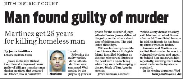 Mario Martinez Trial-1.jpg