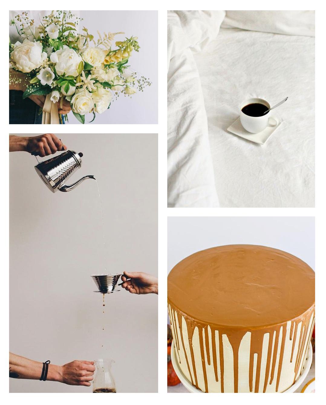 portalcoffee.jpg