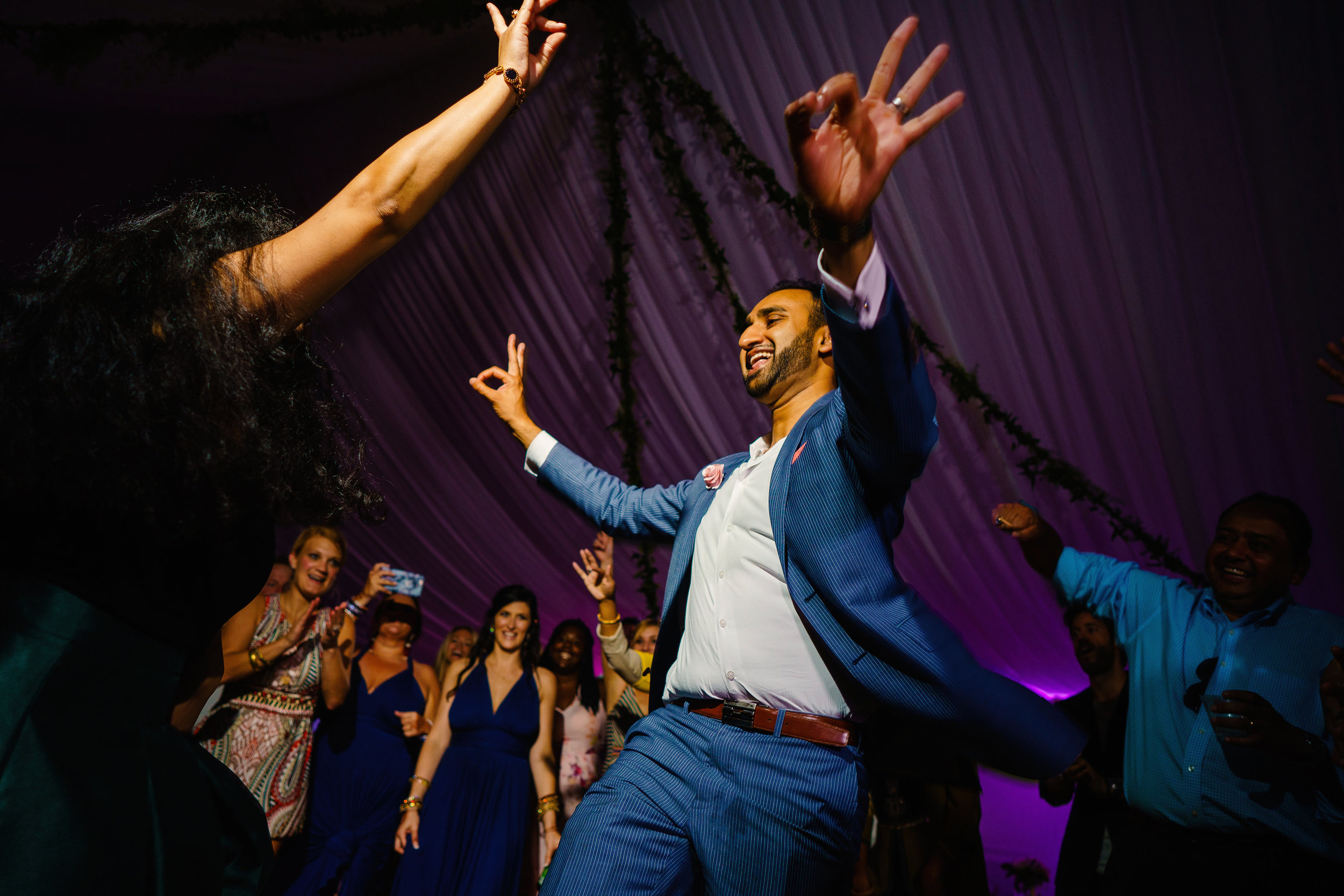 Elianna&Rohan_Wedding_706.jpg