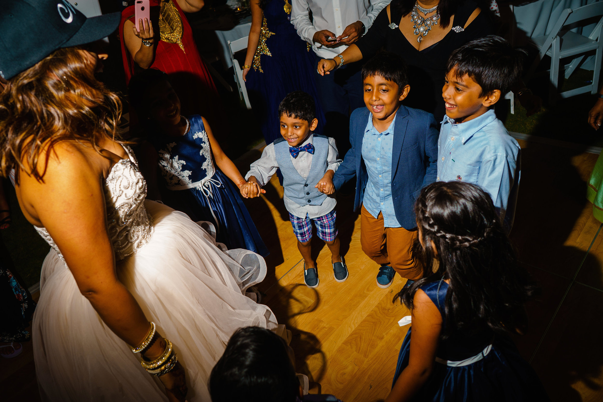 Elianna&Rohan_Wedding_634.jpg