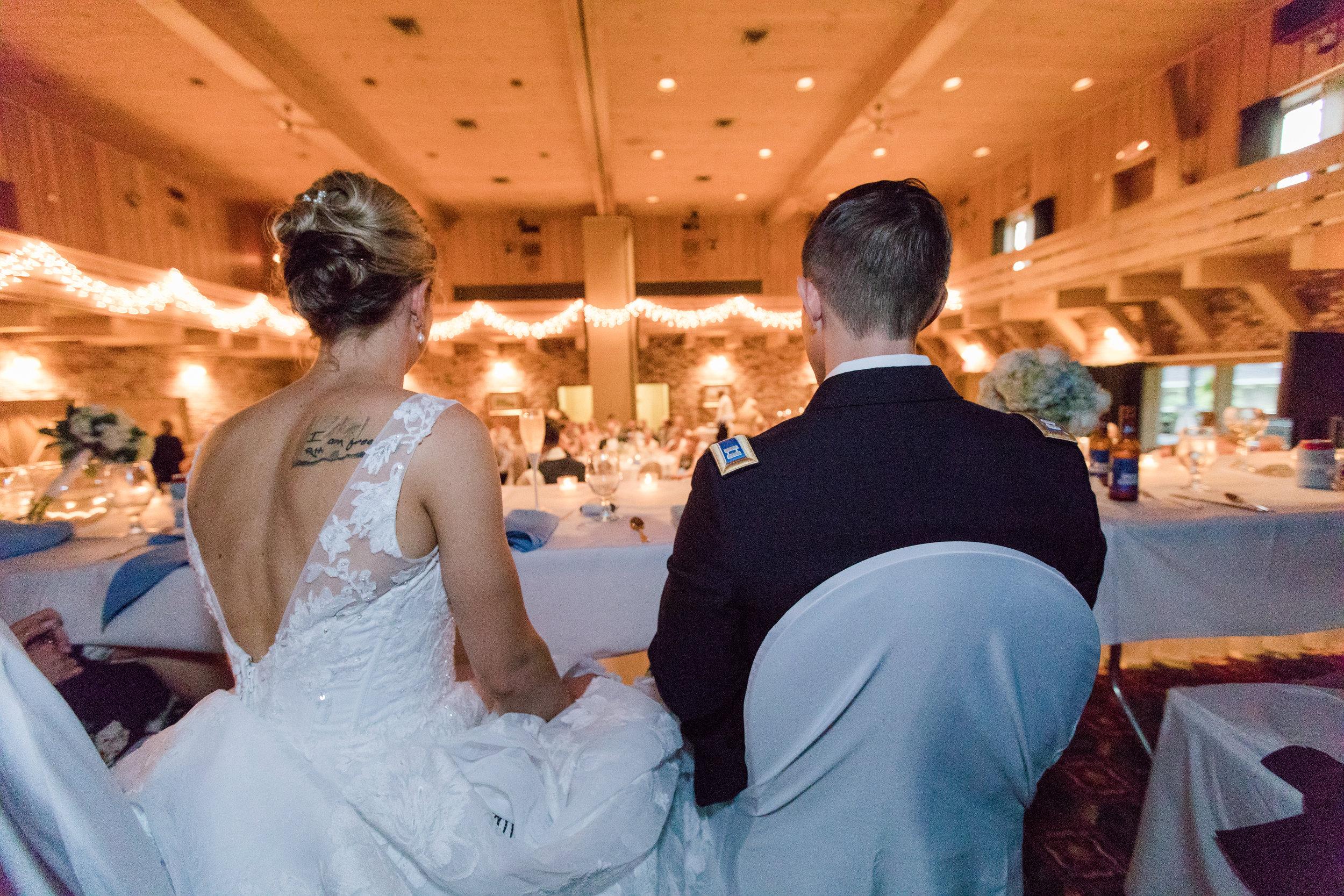 Jennifer B Photography-Joseph _ Aleca_s Wedding-The Reception-0057.jpg