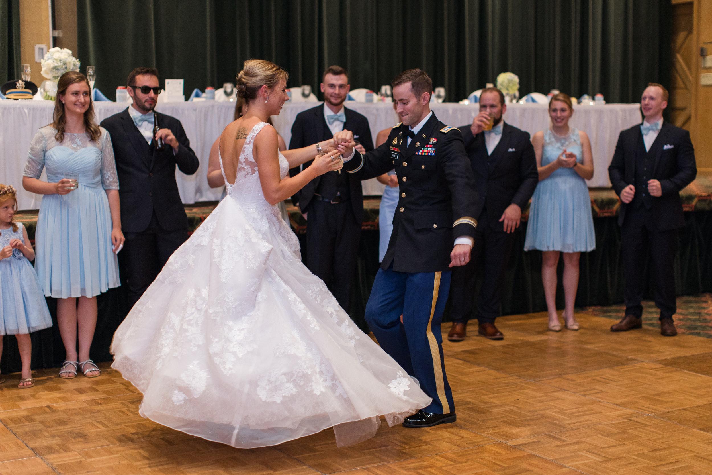 Jennifer B Photography-Joseph _ Aleca_s Wedding-The Reception-0034.jpg