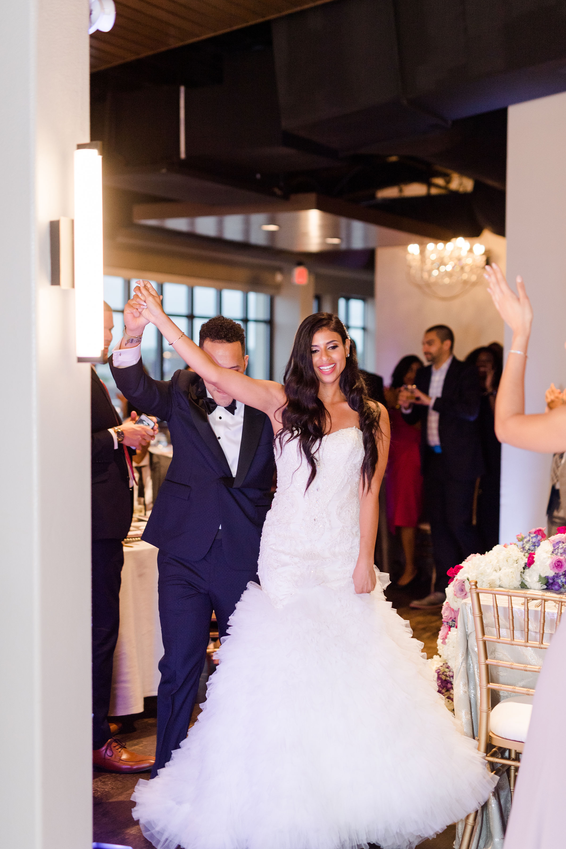 Luxury_Knot_Wedding_Terrace_at_Cedar_Hill_Wedding_Black_Tie_Wedding_Lisa&JasonParker_Katherynjeannephotography1007.JPG