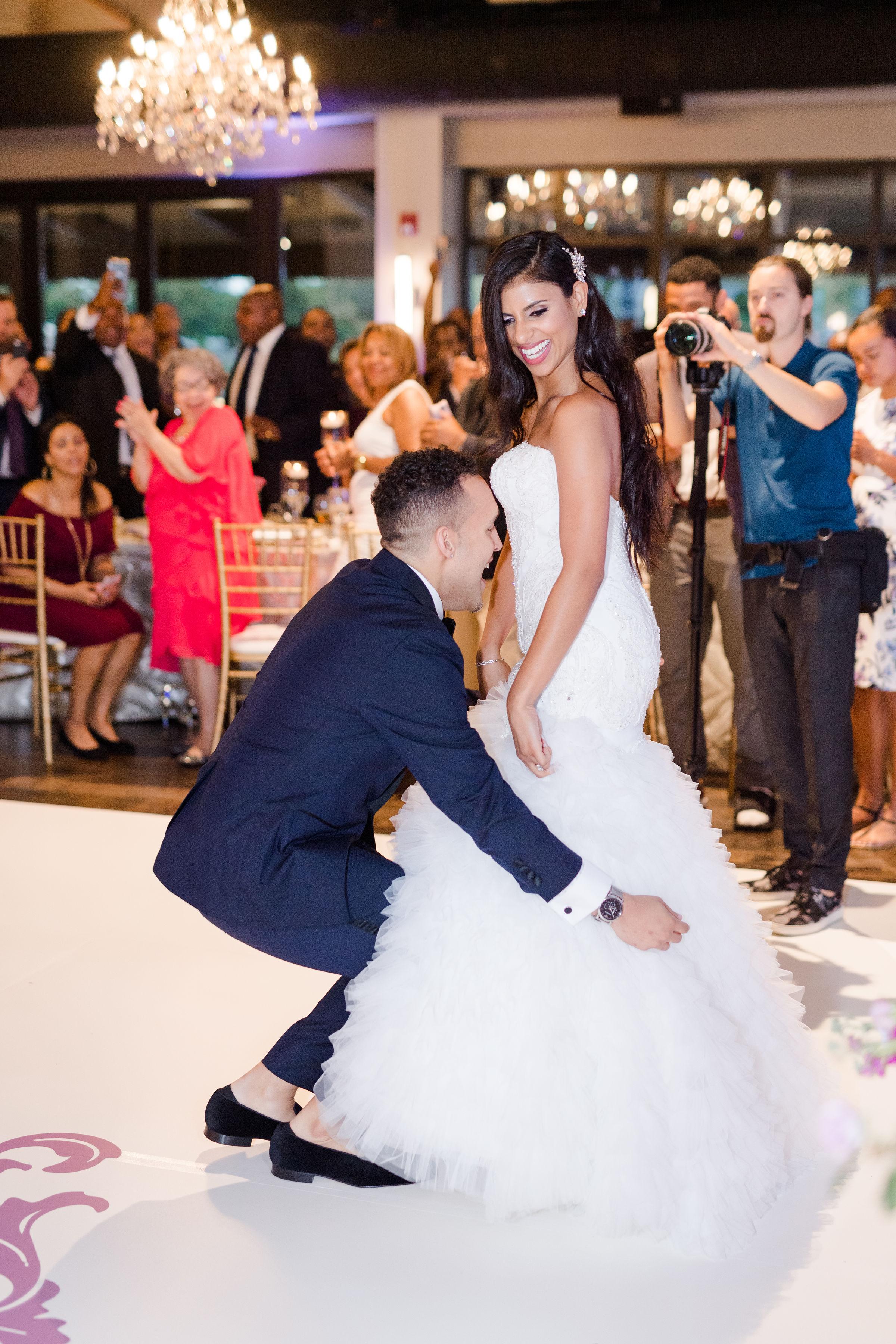Luxury_Knot_Wedding_Terrace_at_Cedar_Hill_Wedding_Black_Tie_Wedding_Lisa&JasonParker_Katherynjeannephotography1009.JPG