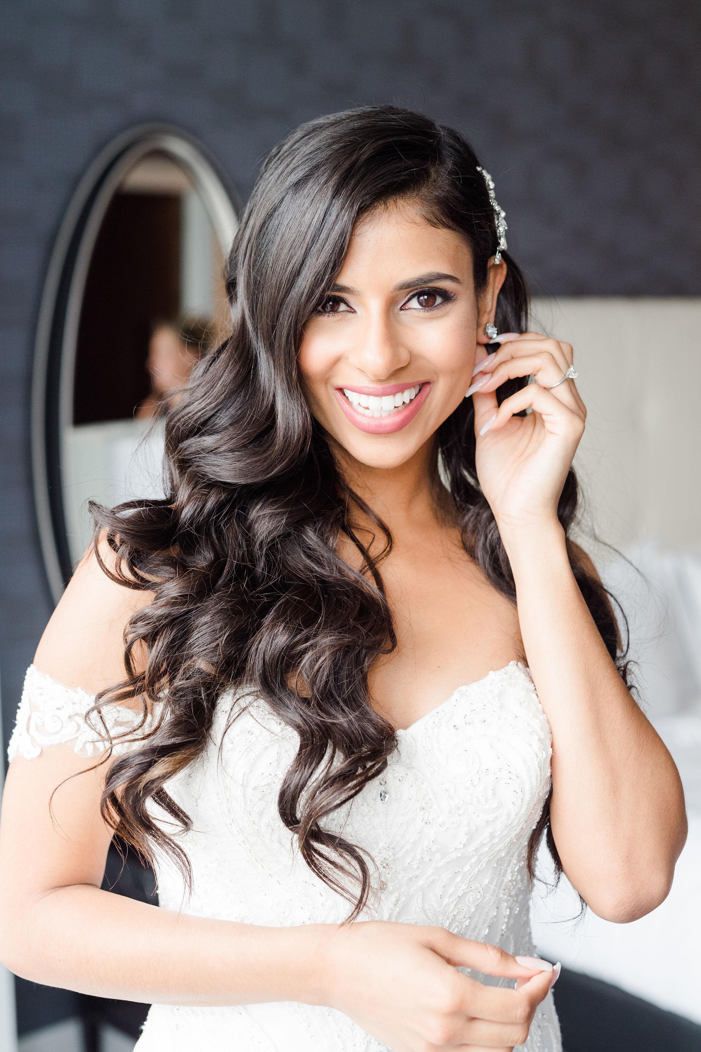 Luxury_Knot_Wedding_Terrace_at_Cedar_Hill_Wedding_Black_Tie_Wedding_Lisa&JasonParker_Katherynjeannephotography896.JPG