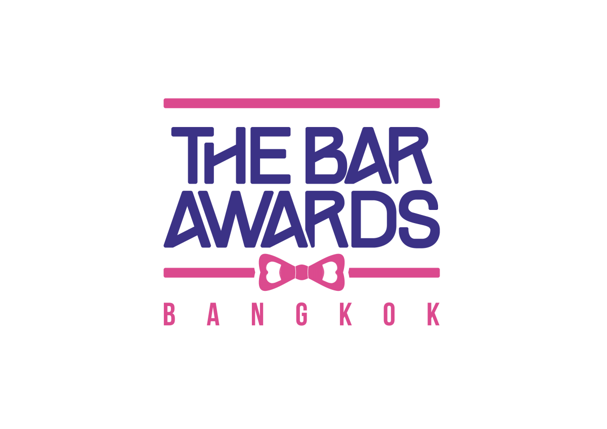 thebarawards.png