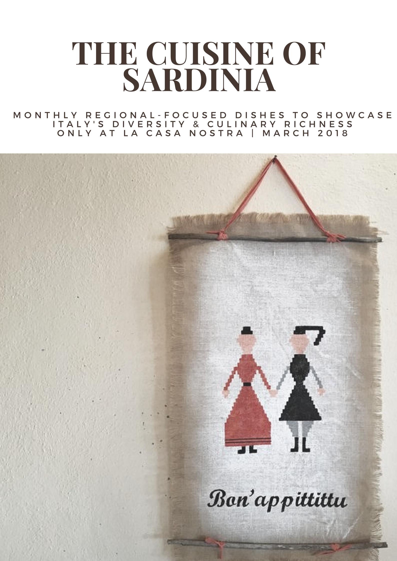 Sardinia March.jpg