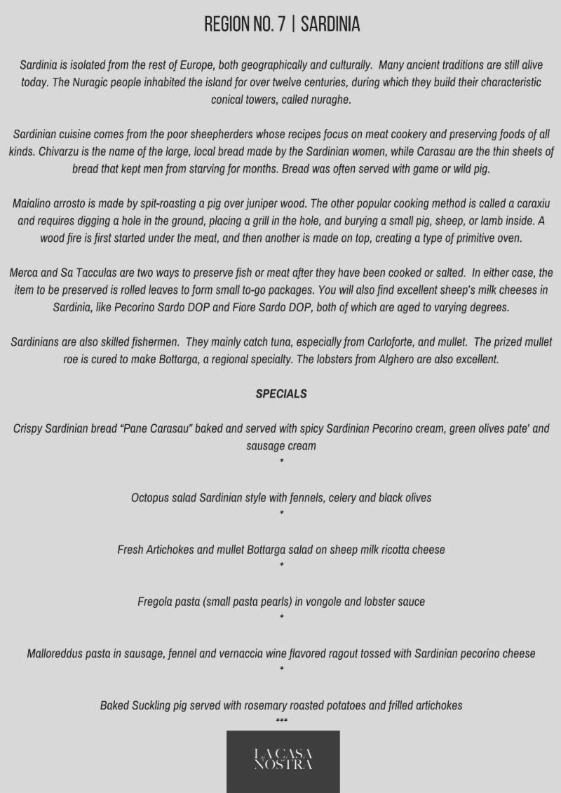 sardinia menu.jpg