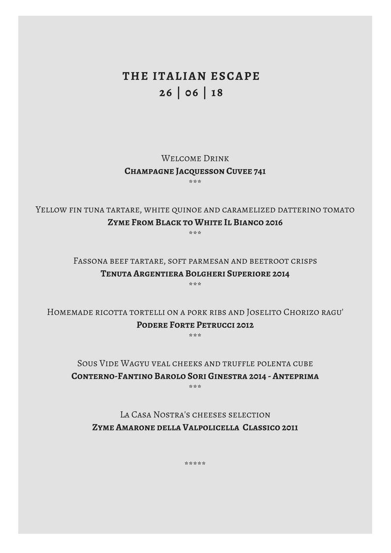 theitalianescape-menu.jpg